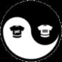 Diversi-T Logo